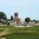 Villa Pattono Aussenansicht.jpg
