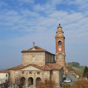 Piemont_Kirche_Diano DAlba_Nov_00D.jpg