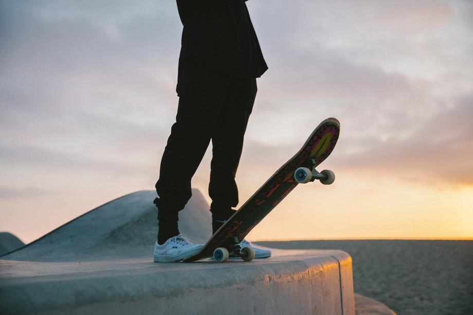 skateboarding_image.jpg