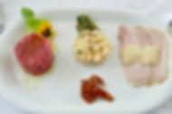 Grappadegustation bei Marolo in Alba