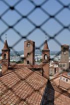 Maya-Marsilio-Piemont-Passion-Reisen-Ferien-Urlaub-Ausflug-Duomo-Alba-Turm-Apero