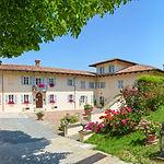 La Casa in Collina Panoramasicht.jpg
