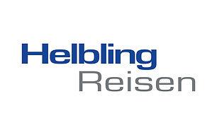 Logo_HR.jpg