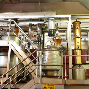 Grappa_Marolo Destillerie.jpg