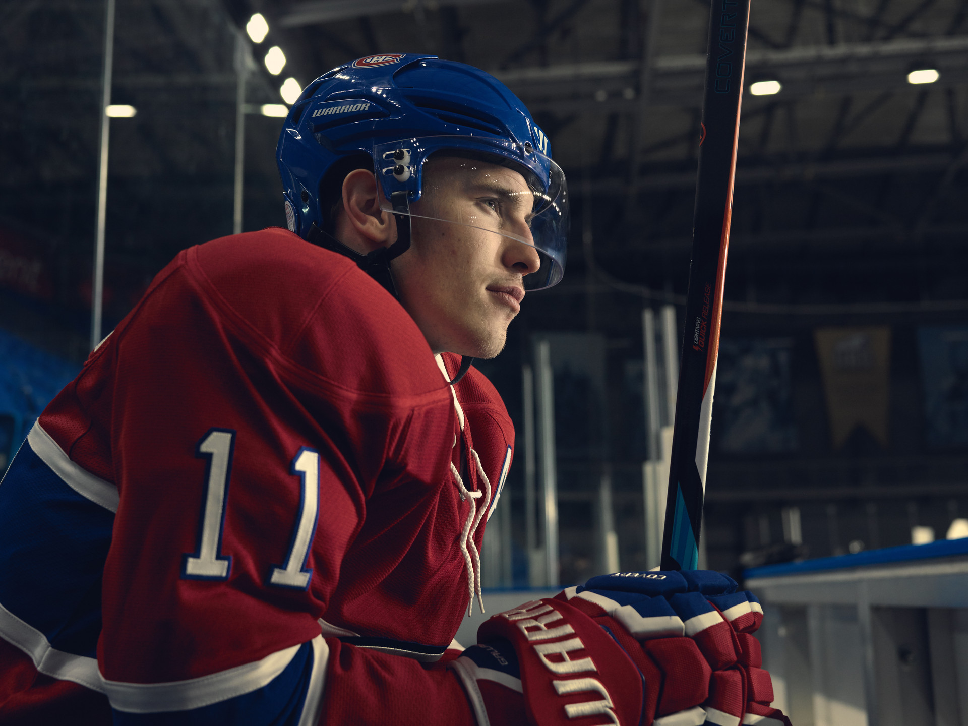 Brendan-Gallagher_web_size1.JPG
