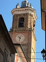 Maya-Marsilio-Piemont-Passion-Reisen-Ferien-Urlaub-Ausflug-Stadt