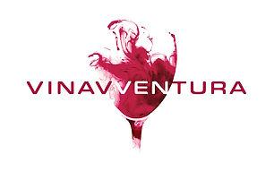 Logo_VPP.jpg