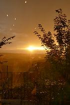 Maya-Marsilio-Piemont-Passion-Reisen-Ferien-Urlaub-Ausflug-Abendstimmung