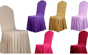 seat covers.PNG