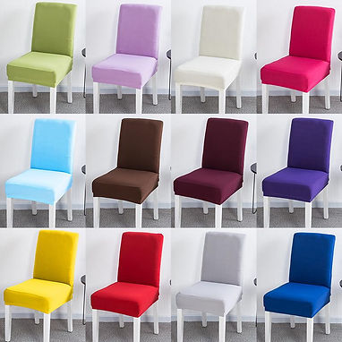 long-back-king-back-chair-cover-spandex-