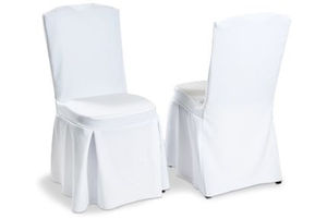 Restaurant-chair-cover.jpg
