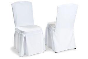 Restaurant-chair-cover.jpg
