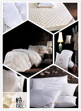 bedding items.jpg