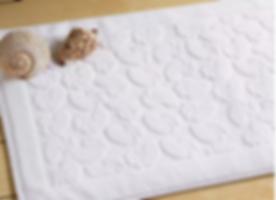 bath mat.PNG