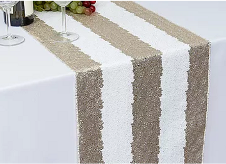 Table runner.PNG