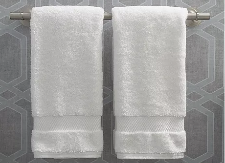 hand towels.PNG