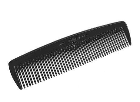house-of-fullerr-mens-classic-hair-comb-