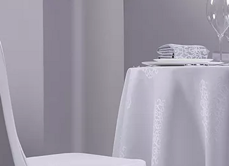 Table skirt.PNG