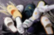 slipper.PNG