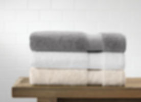 bath towel.jpg