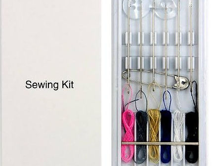 biodegreadable-sewing-kit-500x500.jpg