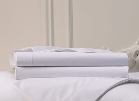fitted sheets, bed room sheets, hotel bed sheets, bed materials