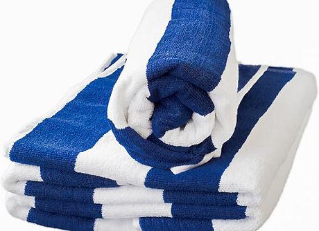 pool-towel-3.jpg