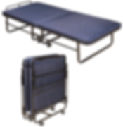 Cheap-Folding-Mattress-Bed-India.png
