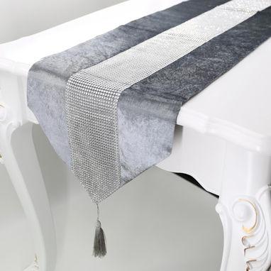 32-180cm-coffee-table-runner-cloth-home-