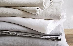 belgian-flax-linen-sheet-set-white-o.jpg