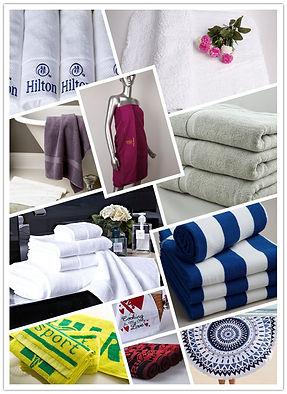 towel set.jpg