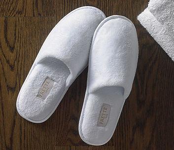the-ritz-carlton-frette-slippers-RTZ-457