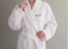 terry bath robe.PNG