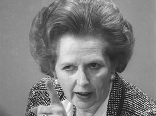 """""""Labour isn't working"""" - amikor egy politikai kampány tesz naggyá egy ügynökséget"""