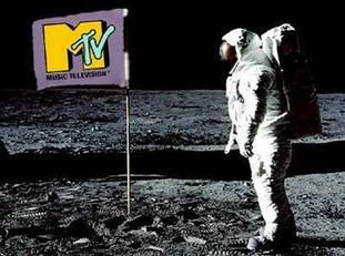 """""""I want my MTV!"""" - Mi választja el a csődöt a világsikertől?"""
