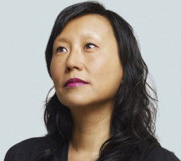 Fejlődj vagy meghalsz! - Interjúnk Bonnie Wannal, a GS&P vezető brandstratégájával