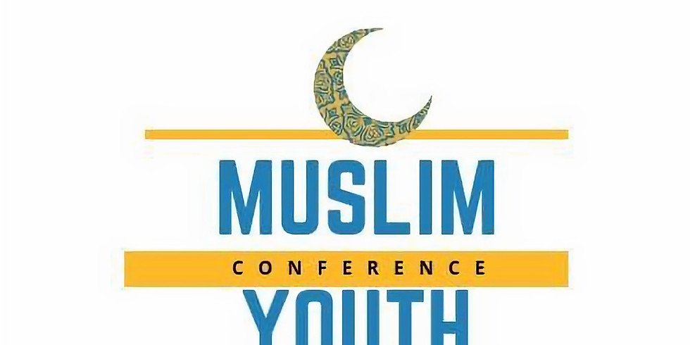 7th Annual Muslim Youth Conference