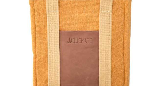 Jaque-Mate-1-baja.jpg