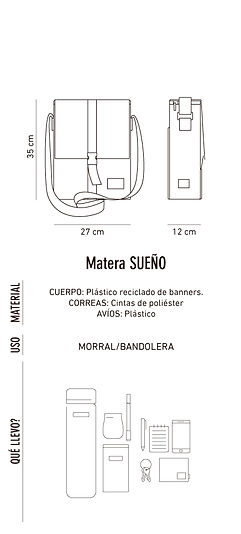 WEB-DIBUJOS-SEPARADO3.jpg