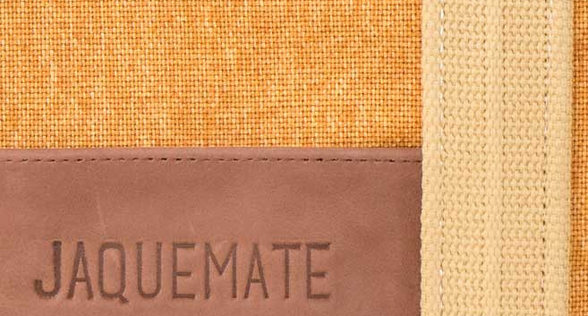 Jaque-Mate-1-detalle-baja.jpg