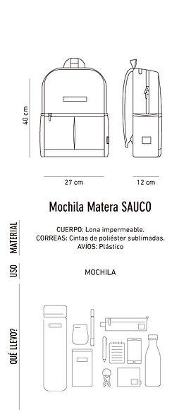 SAUCO.jpg
