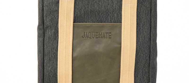 Jaque-Mate-6-baja.jpg