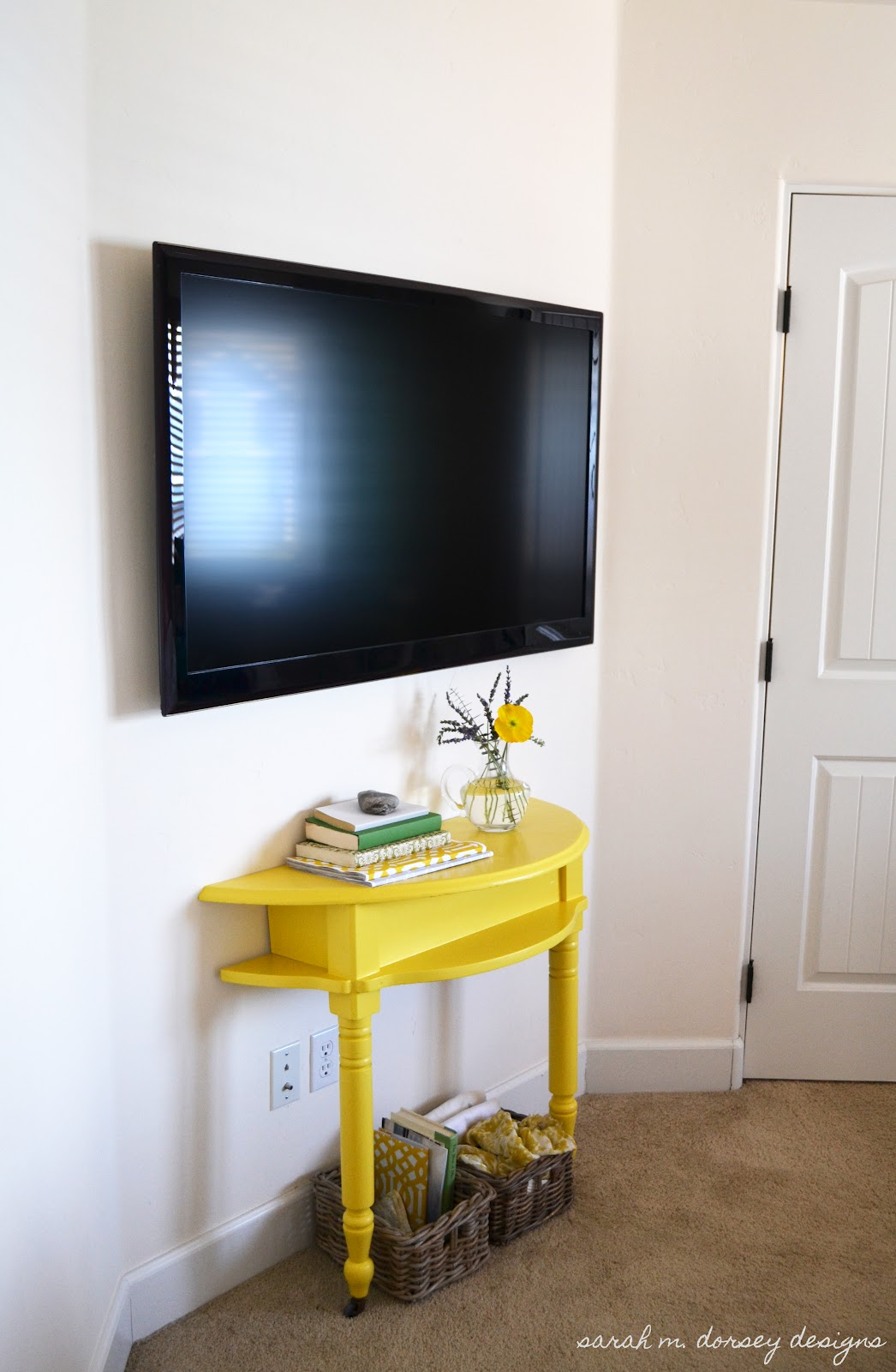 tv-wall-mounting-television-hiding w