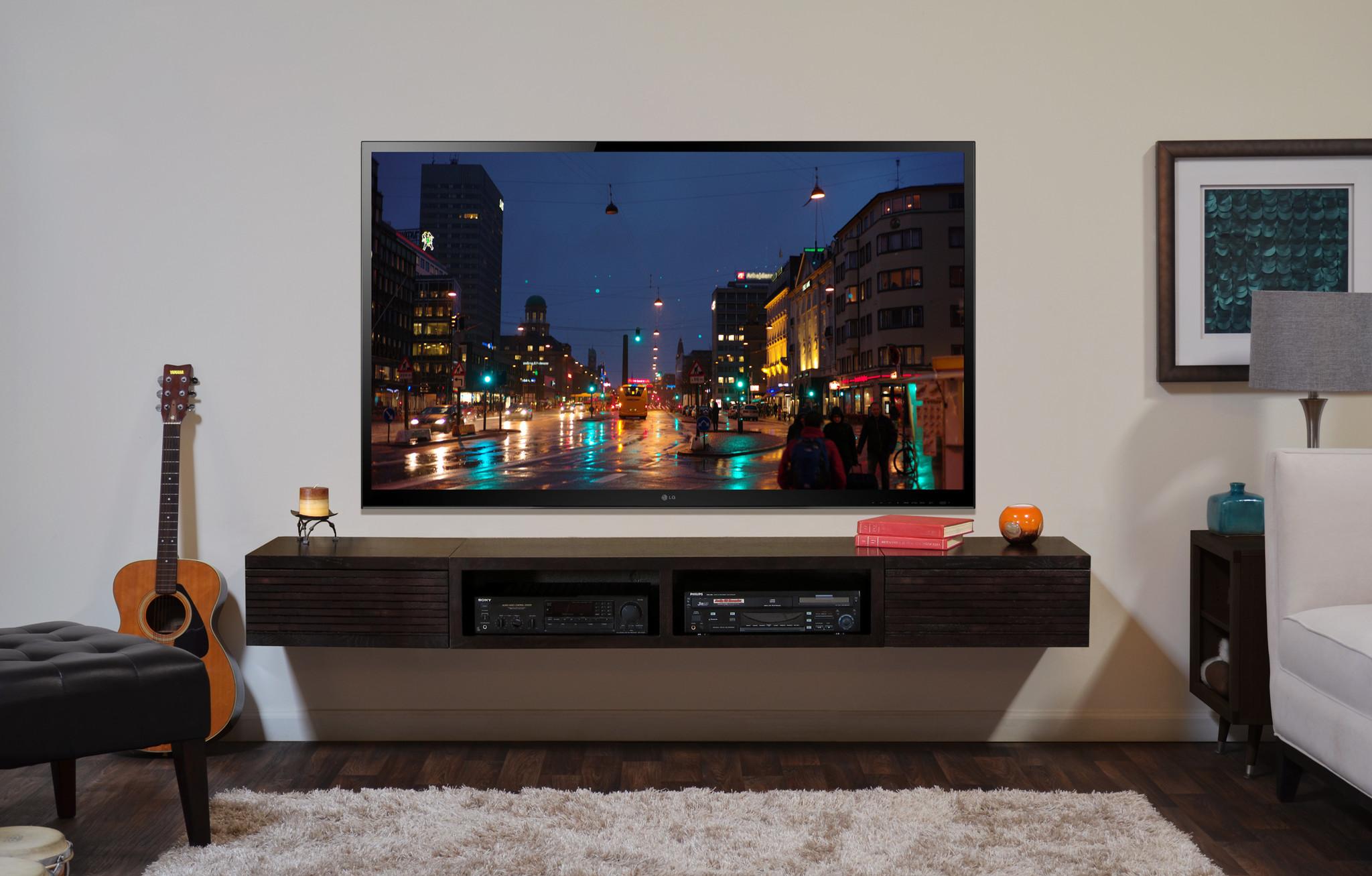 Projector mounters-Tv Mounters in TX