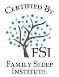 FSI certification mark.png