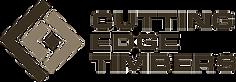 Cutting-Edge-Logo-Transparent.png