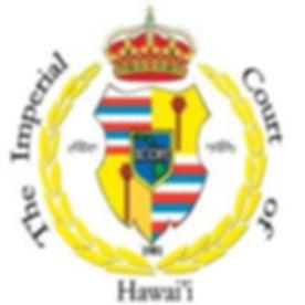 ICOH Logo.jpg
