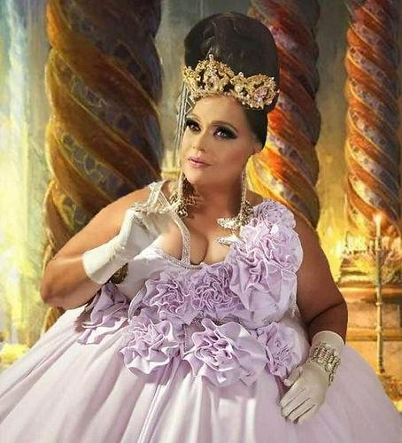 Empress Leikia.jpg