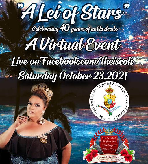 a virtual event 09162021 copy.jpg