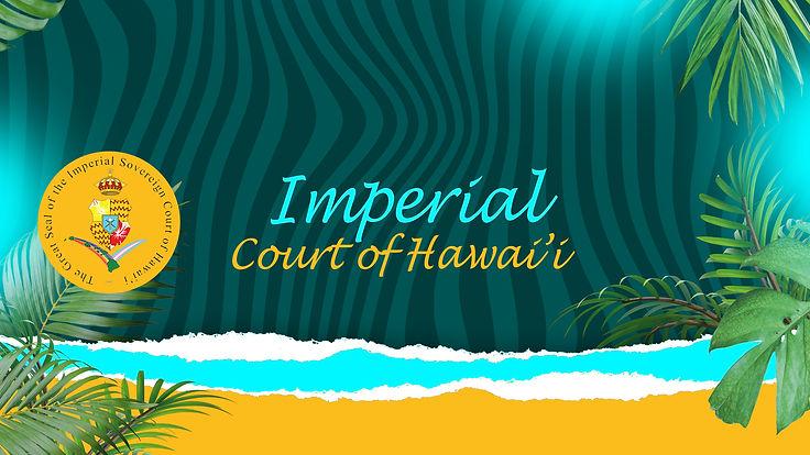 imperial court banner.jpg